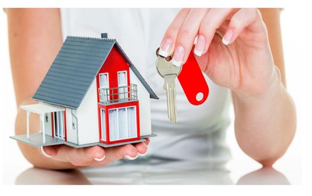 Vahe-hayrapetian-home-loans